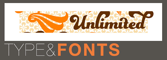 sts_cat_typefonts