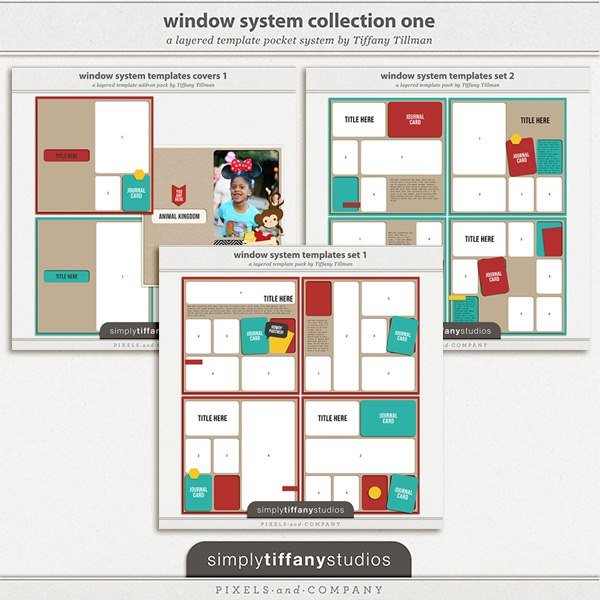 windowsys-collection-pvw