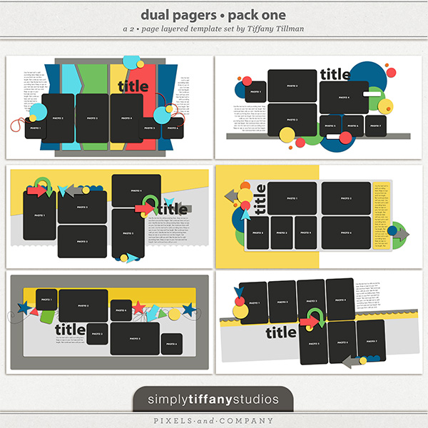 sts_dualpagers_packonePV