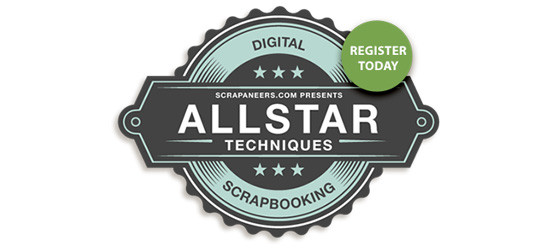 All Star Digital Techniques Workshop