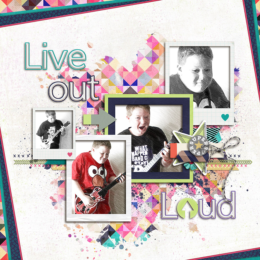 Live-Out-Loud-Multi-Photo-900